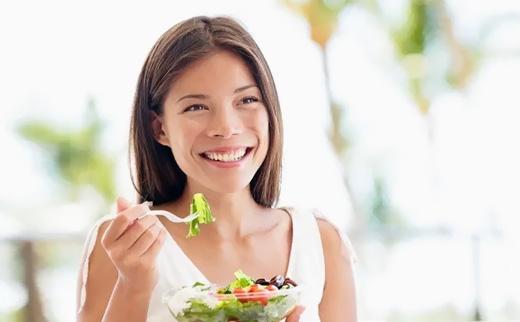 Diet for IVF